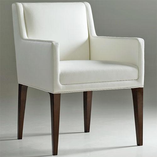 claris-chair_03