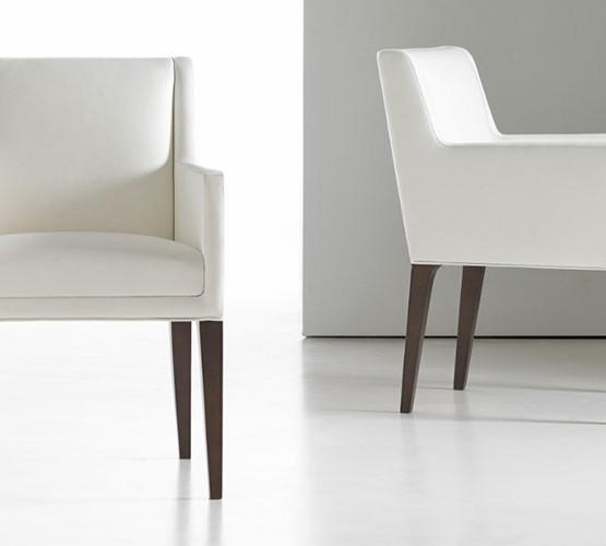 claris-chair_05