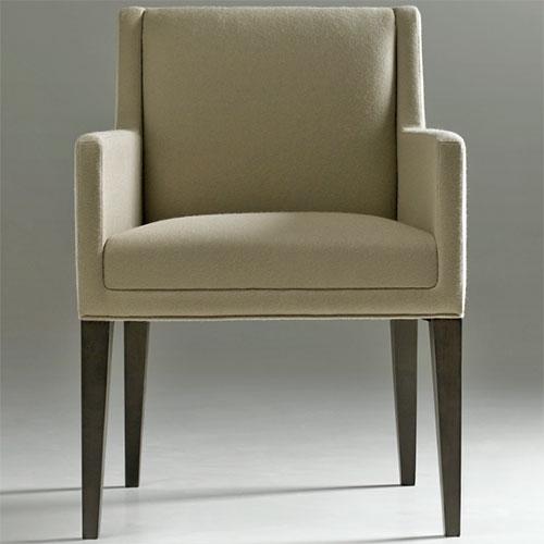 claris-chair_07