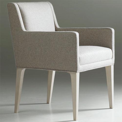 claris-chair_09