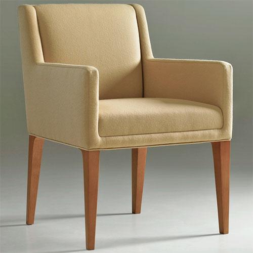 claris-chair_f