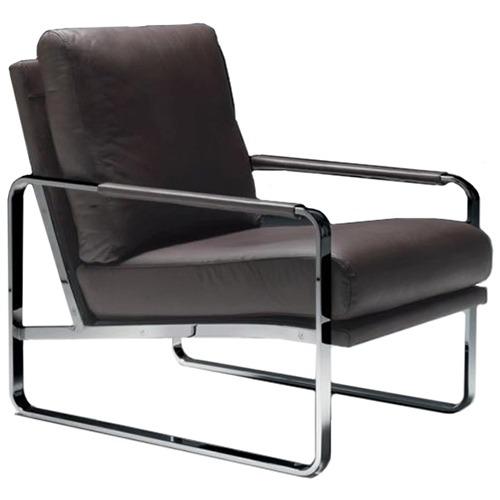 clarissa-armchair_01