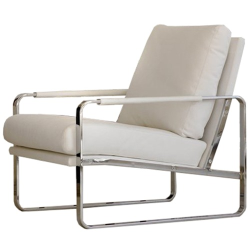 clarissa-armchair_f