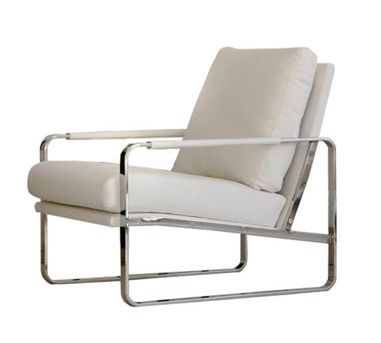 clarissa lounge chair
