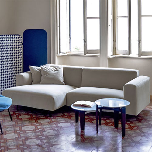 claudine-sectional-sofa_01