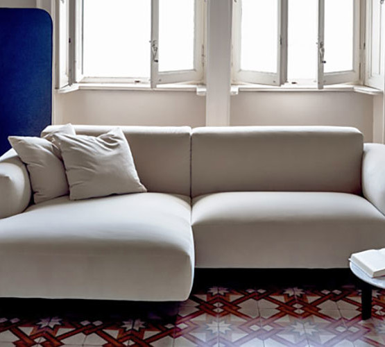 claudine-sectional-sofa_02