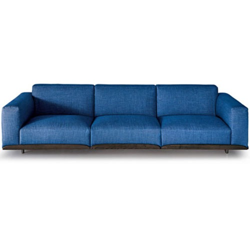 claudine-sectional-sofa_03