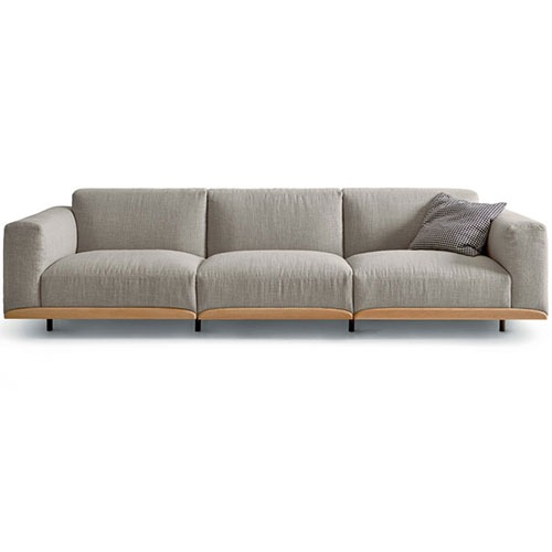 claudine-sectional-sofa_04