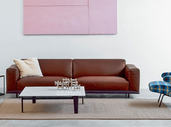 claudine-sectional-sofa_05