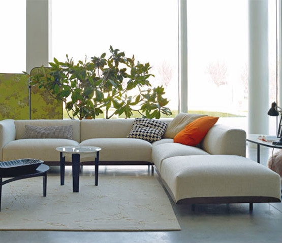 claudine-sectional-sofa_07