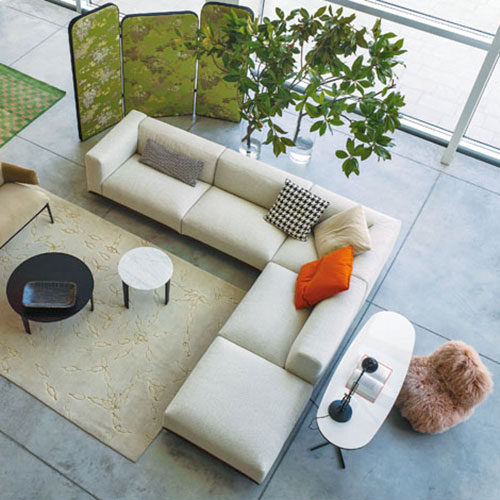 claudine-sectional-sofa_08