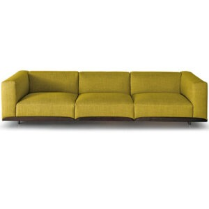 claudine-sectional-sofa_f