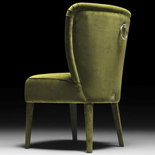 cloe-dining-chair_01