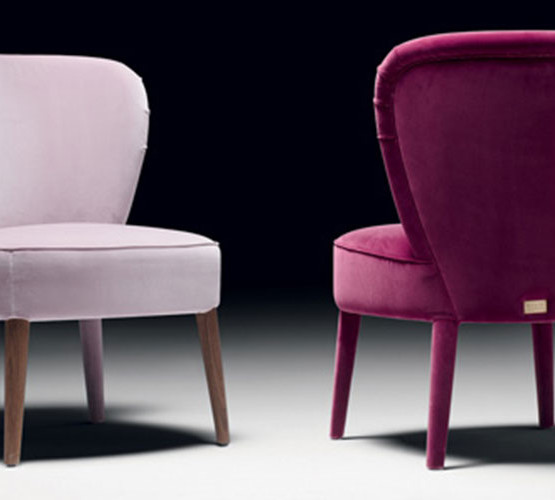 cloe-dining-chair_03