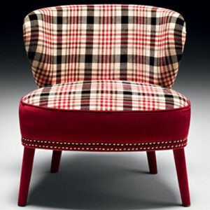 cloe-lounge-chair_f