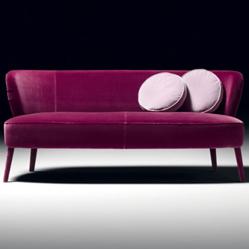 cloe-sofa_01