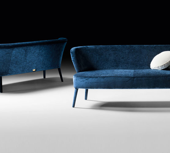 cloe-sofa_02