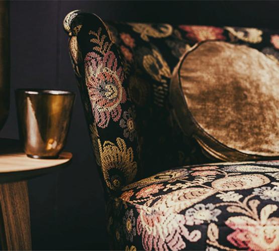 cloe-sofa_03