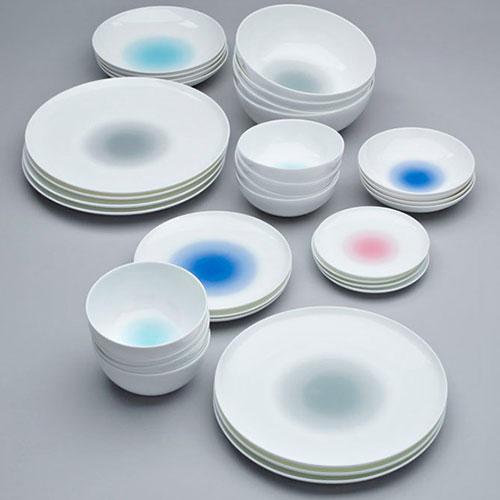 cloud-bowls_03
