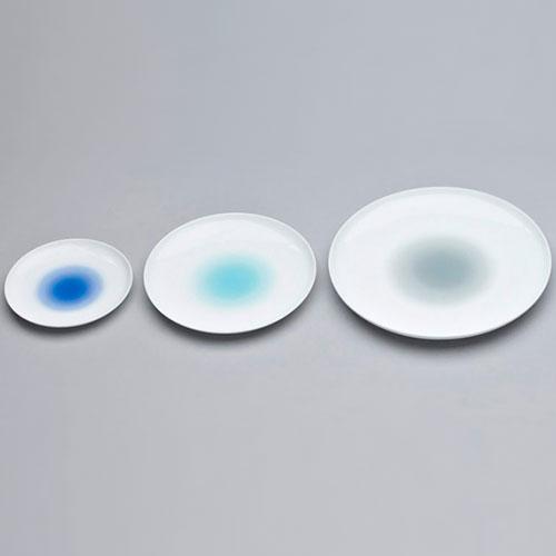 cloud-plates_01