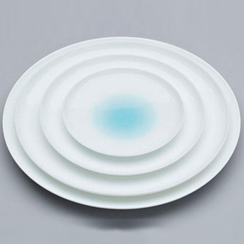 cloud-plates_02