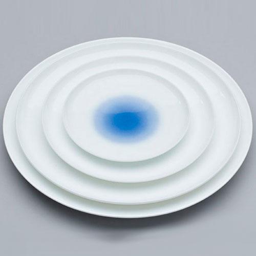 cloud-plates_03