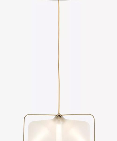 clover-pendant-light_02