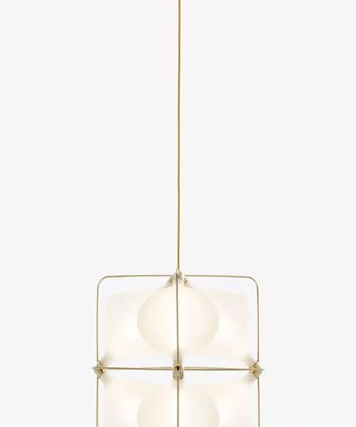 clover-pendant-light_03