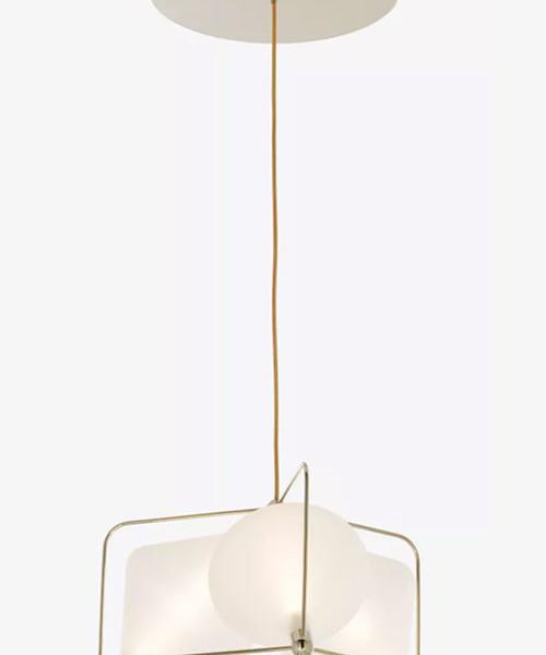 clover-pendant-light_08