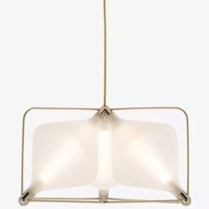 clover-pendant-light_f