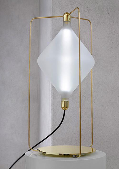 clover-table-light_02