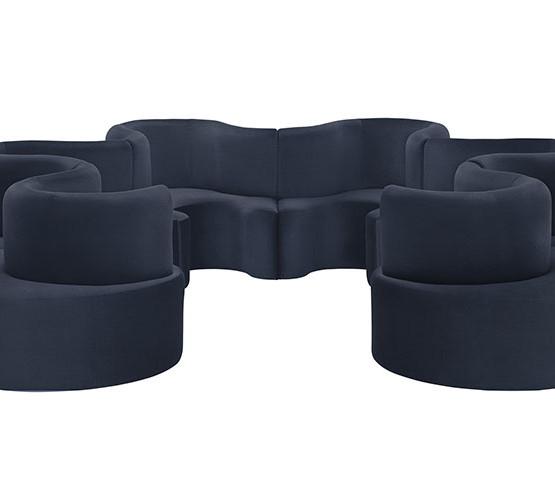 cloverleaf-sofa_08