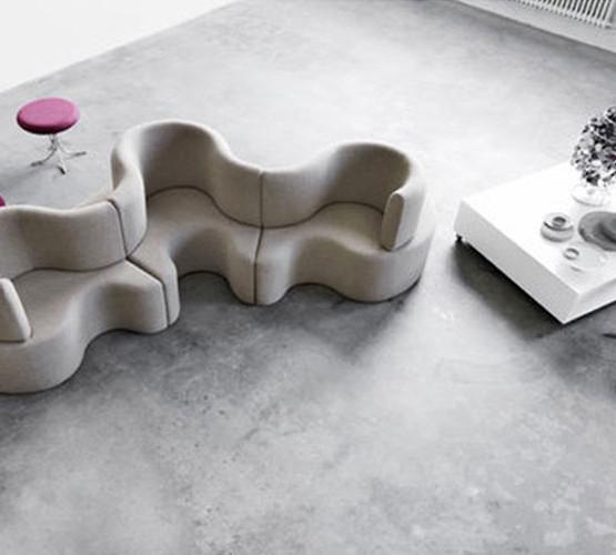 cloverleaf-sofa_10