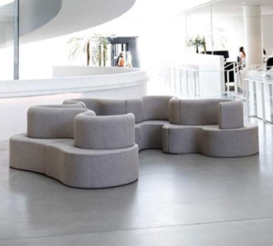 cloverleaf-sofa_11