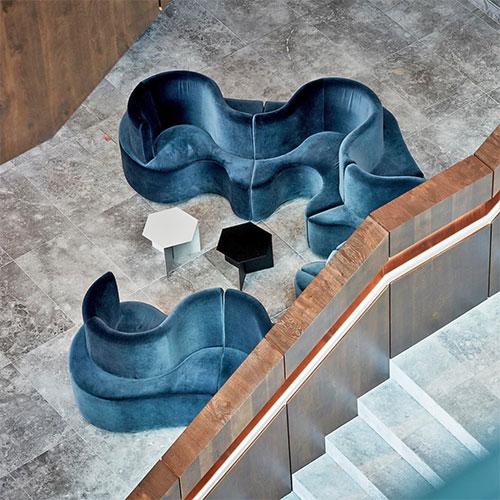 cloverleaf-sofa_16
