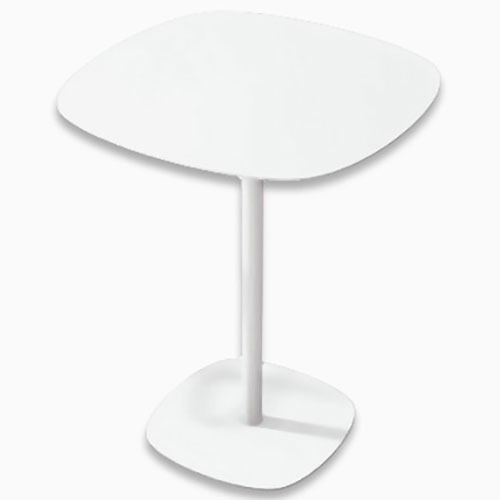 clyde-table_01