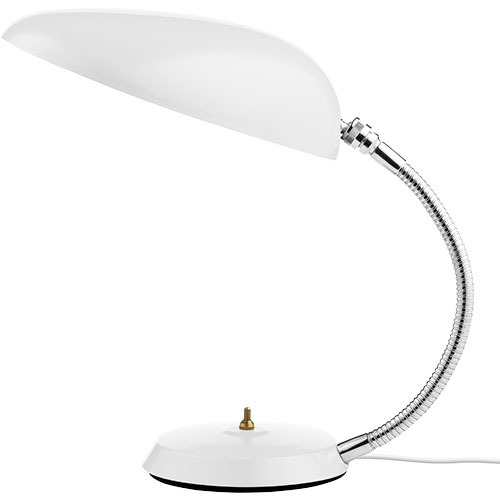cobra-table-light_02