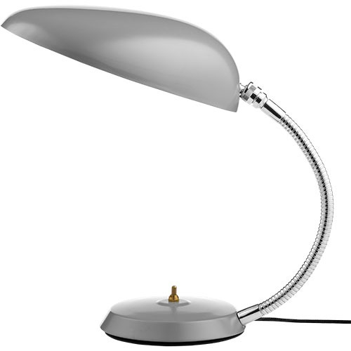 cobra-table-light_04