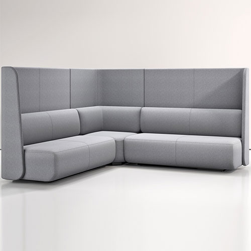 code-seating-system_01
