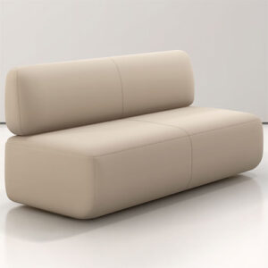 code-seating-system_f