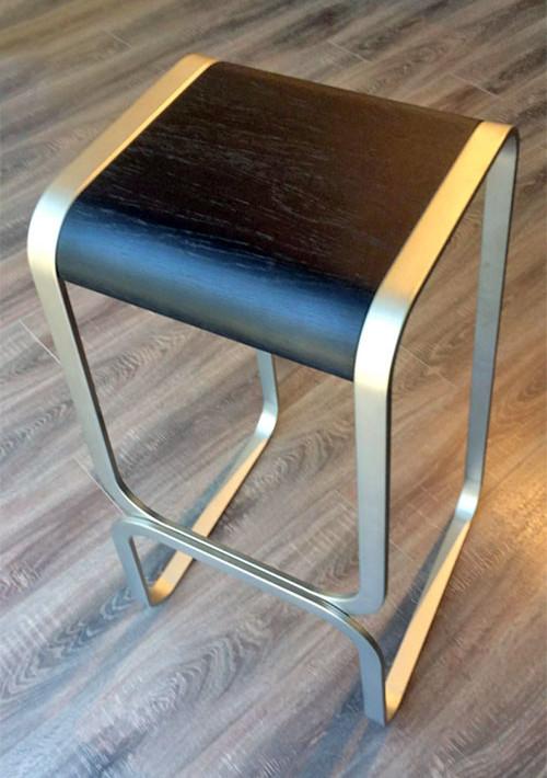 continuum-stool_02