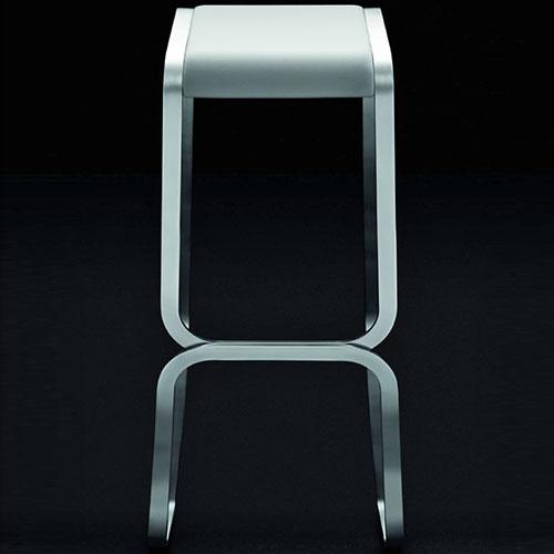 continuum-stool_03