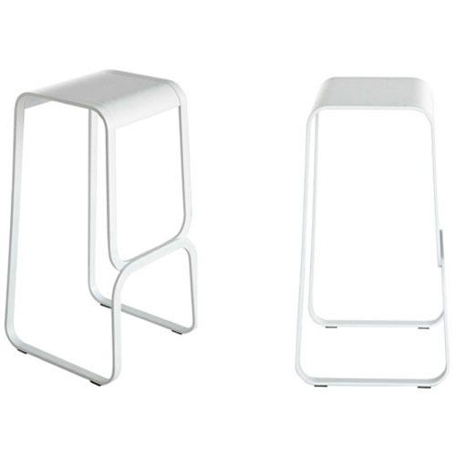 continuum-stool_04