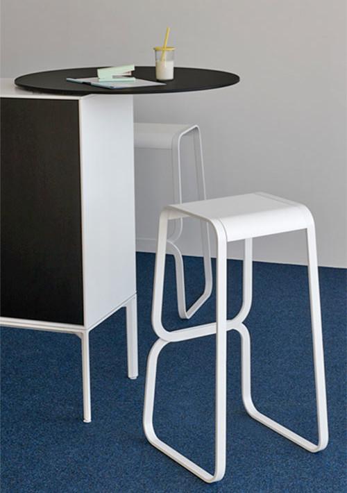 continuum-stool_05