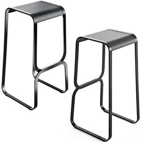 continuum-stool_07