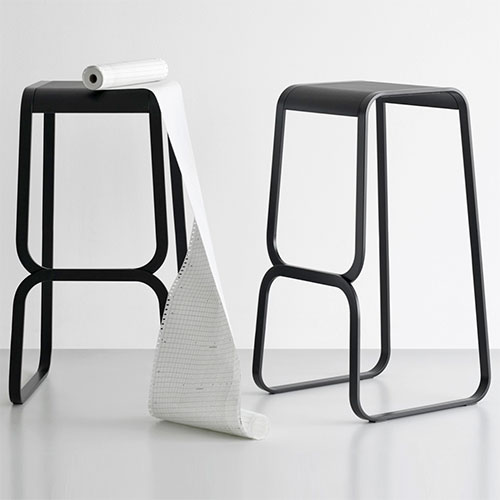 continuum-stool_08