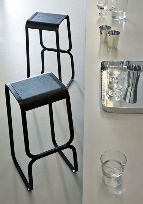 continuum-stool_09