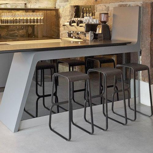 continuum-stool_10
