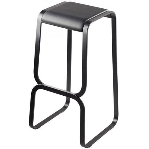 continuum-stool_11
