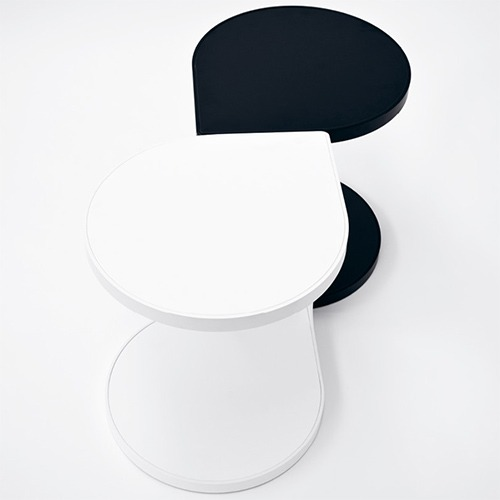 coot-side-table_01